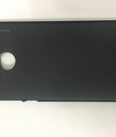 کاور محافظ هواوی نوا 2 پلاس Huawei Nova 2 Plus