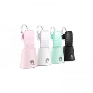 هندزفری بلوتوث هواوی Huawei Colortooth Bluetooth