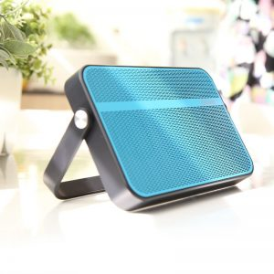 اسپیکر بلوتوث Baseus Vocal Series Bluetooth Speaker