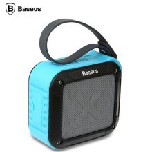 اسپیکر بلوتوث Baseus Gaiety Series Bluetooth Speaker