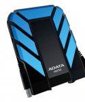 هارد اکسترنال 1 ترابایت ADATA HD710