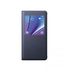 کیف اصلی Samsung Galaxy Note 5