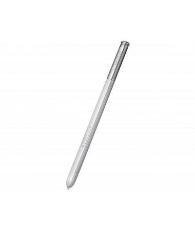 قلم اصلی تبلتSamsung Galaxy Note 10.1 2014