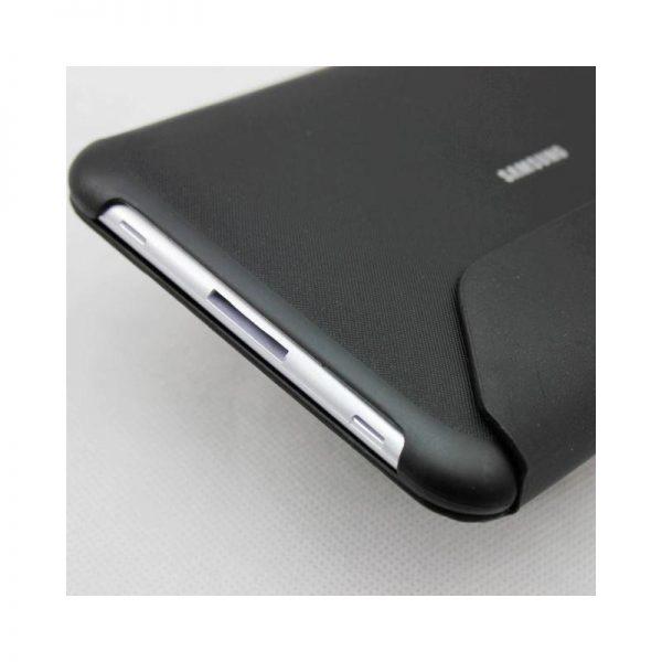 کیف بوک کاور Galaxy Tab 7.7 P6800/P6810