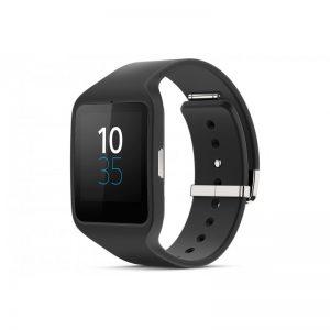 ساعت هوشمند سونی Sony Smart Watch 3