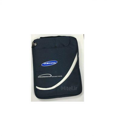 کیف کولی تبلت طرح Samsung