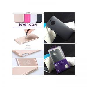 قاب گوشی HTC One M9 Plus