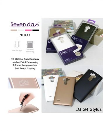بک کاور LG G4 Stylus