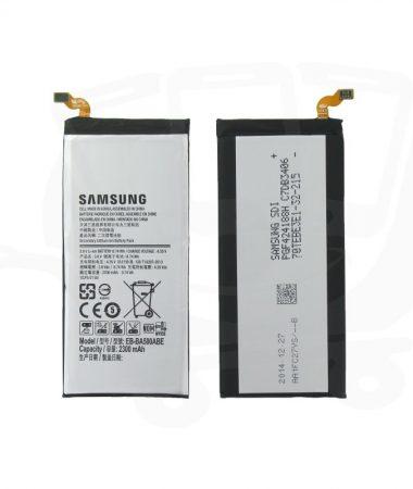 باتری اصلی Galaxy A5
