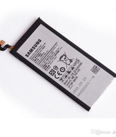 باتری اصلی Galaxy S6 Edge