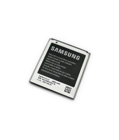 باتری Samsung Galaxy Core 2