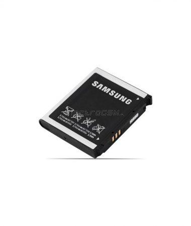 باطری سامسونگ Samsung U600