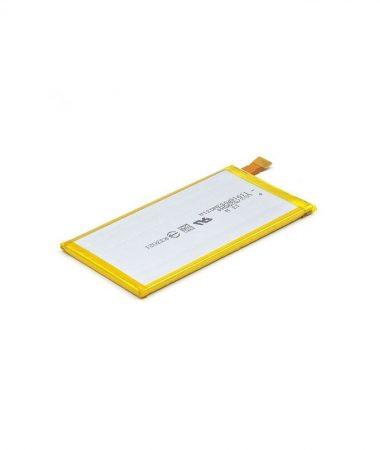 باطری Sony Xperia Z3 Mini