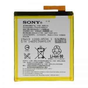 باتری اصلی Sony XPERIA M4