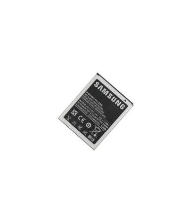 باطری موبایل Samsung Jet S8003