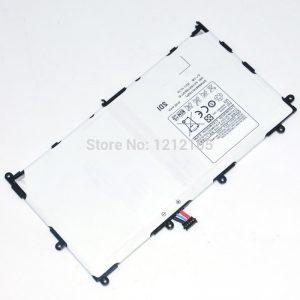 باتری تبلت Samsung Galaxy Tab 8.9 P7300