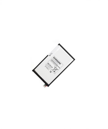 باتری تبلت Samsung Galaxy Tab 4 8.0 T330