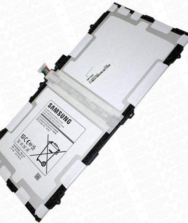 باتری تبلت Samsung T800 Galaxy Tab S 10.5