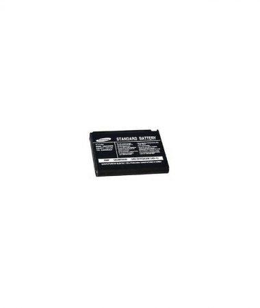باتری Samsung i9020 Nexus S