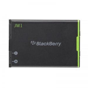 باتری بلک بری Blackberry JM1