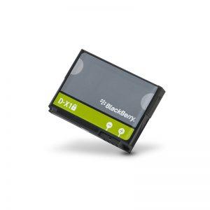 باتری Blackberry DX-1