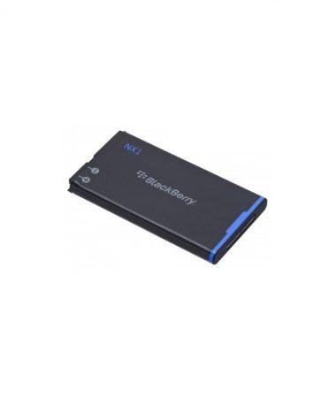باتری BlackBerry NX1