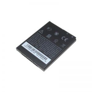 باتری HTC Desire 500
