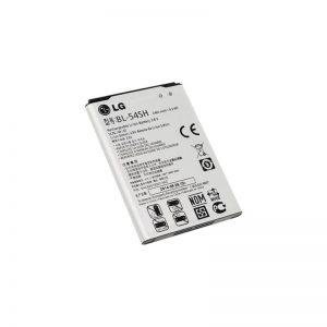 باتری اصلی LG BL-54SH