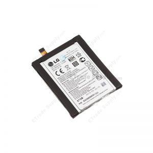 باتری اصلی LG G2 BL-T7