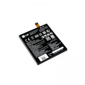 باتری اصلی LG Nexus 5 BL-T9