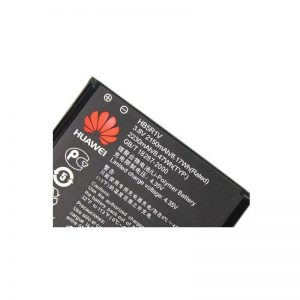 باتری هواوی Huawei HB5R1V