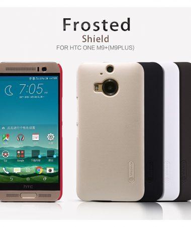 کاور گوشی HTC One M9 Plus مارک Nillkin
