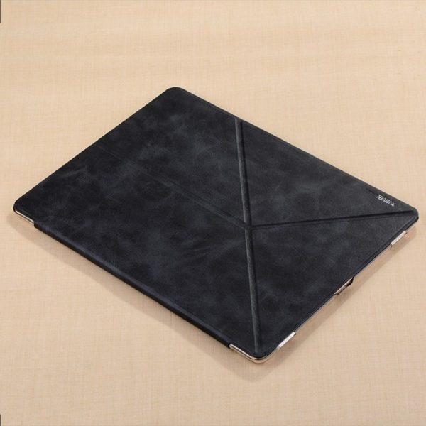 کیف چرمی آیپد پرو ipad pro 9.7 مارک X-Level