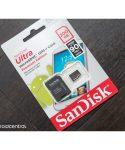 مموری میکرو اسدی200  گیگ Sandisk microSD 200GB