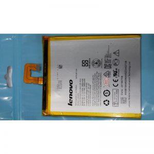 Lenovo A3500 Batteryباتری لنوو آ3500