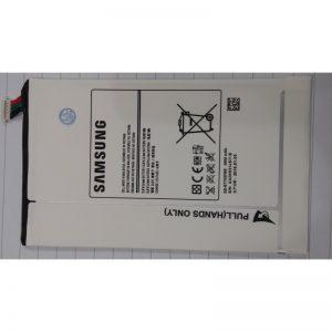 باتری تب اس2 سامسونگSAMSUNG T715