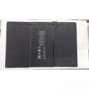 iPad3 Battery باتری ایپد3