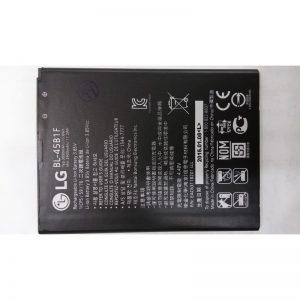 LG V10 BATTERYباتری الجی وی10