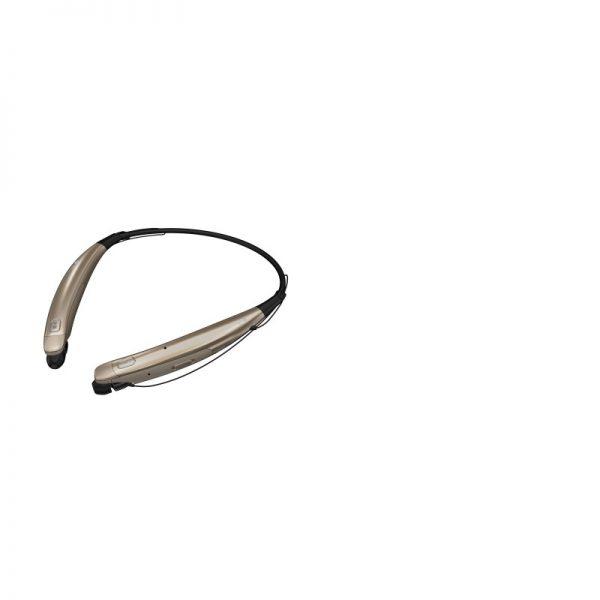 LG HBS-770 TONEproهندزفری بلوتوث گردنی الجی770