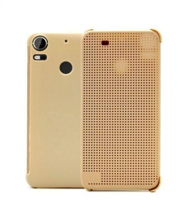 کیف گوشی HTC Desire 10 Pro Dot View