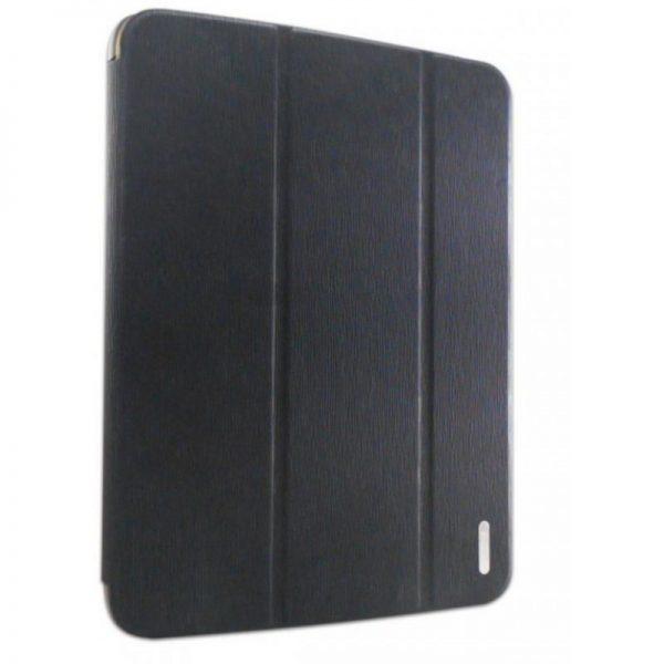 کیف چرمی تبلت Galaxy Tab Tab3 10.1 مارک Remax