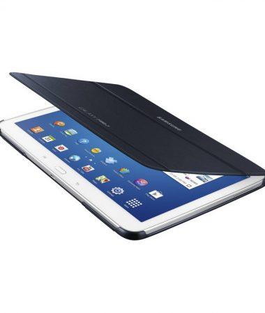 کیف Galaxy Tab3 P5200/P5210 طرح اصلی