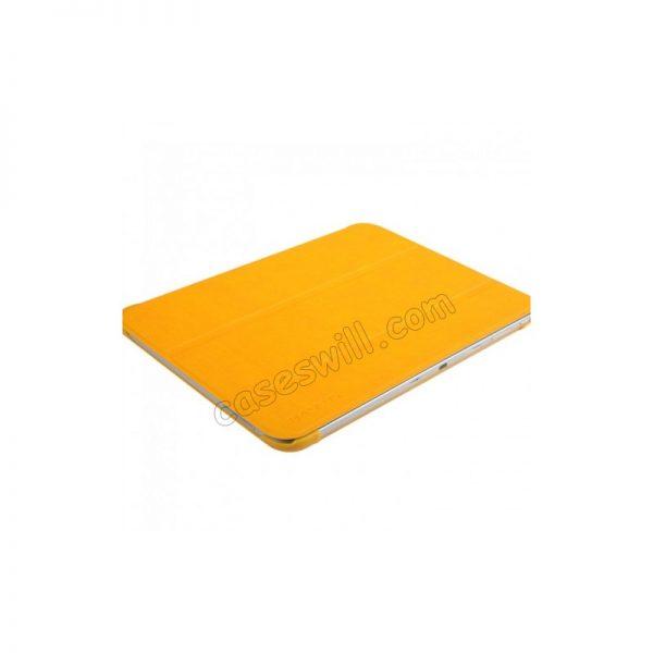 کاور تبلت Galaxy Tab3 10.1 P5200/P5210