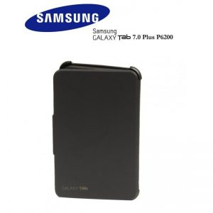 کیف اصلی galaxy tab 7.0 plus p6200