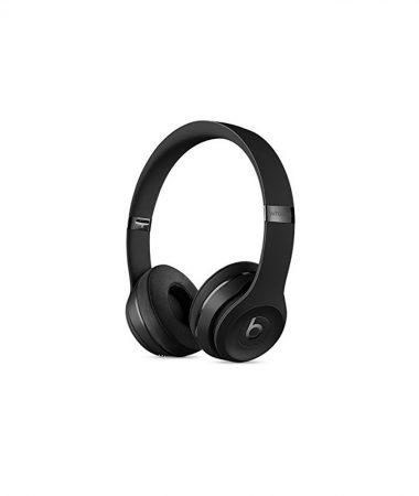 هدفون بیتس Beats Solo3 Wireless Headphones
