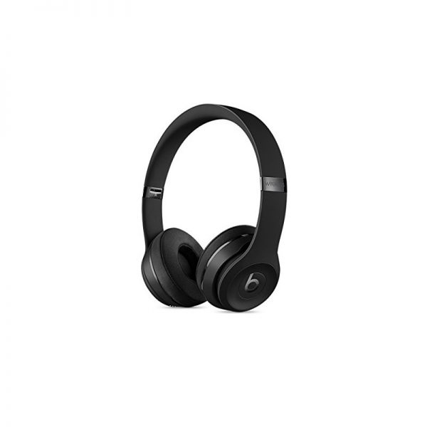 هدفون بیتس Beats Solo 3 Wireless Headphones