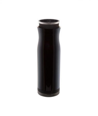 اسپیکر LG Sound 360