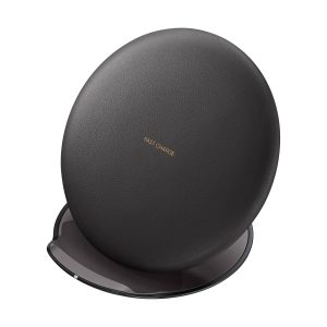 شارژر بیسیم سامسونگ Samsung Fast Charge Wireless Convertible Charger