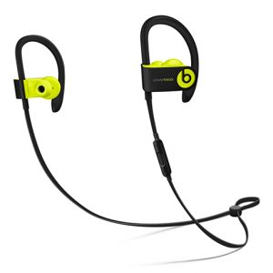 هندزفری(هدفون) بیتس Powerbeats 3 Wireless