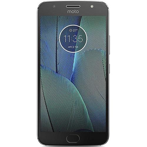 مشخصات فنی گوشی Motorola Moto G5S